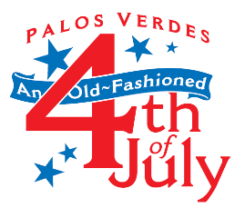 Palos Verdes An Old Fashioned 4th of July